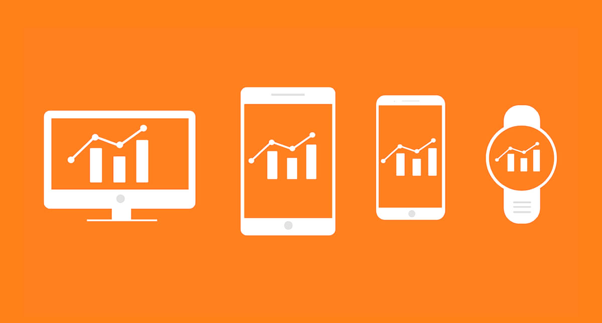 What Gets Measured Gets Managed: How an App Development Agency Improves