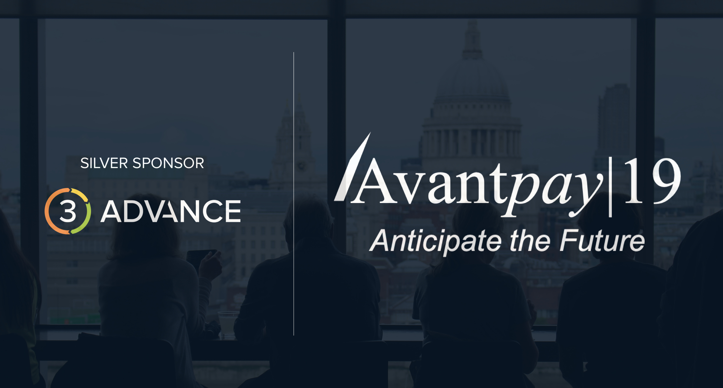 Why we're sponsoring AvantPay: User Experience!